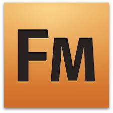Download Adobe FrameMaker 2020 Cracked With Keygen [100% Working]