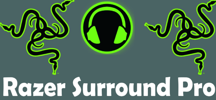 Razer Surround Pro Crack Fresh Software Free Download With Keygen