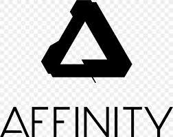 Serif Affinity Photo Crack By Kali Crack