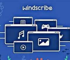 Windscribe 2020 Full Cracked