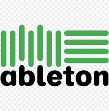 Ableton Live Full