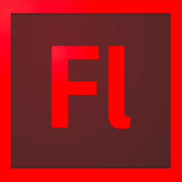 Adobe Flash Professional CS6 Crack And Serial Number [Free] Is Here