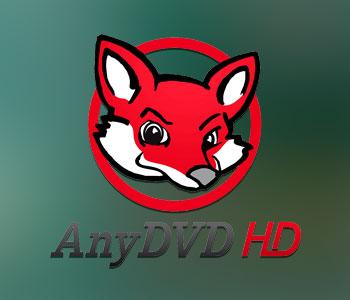 AnyDVD crack
