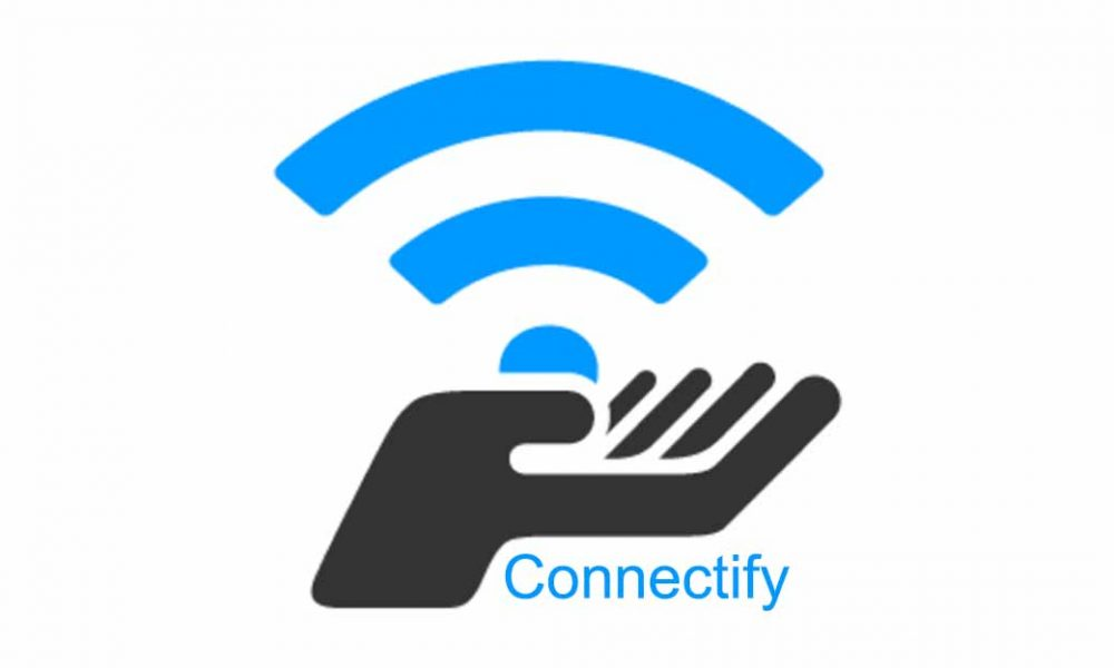 Connectify Hotspot Pro Crack With License Code [Mac & Windows] (2020)