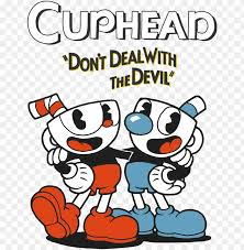 Cuphead 1.1.4 Crack Free Download Full Highly Compressed Version