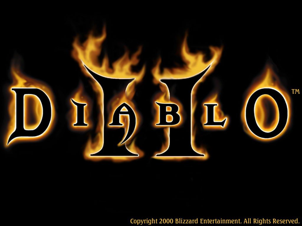 Diablo 3 Crack Full Version PC Game Free Download