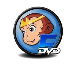 DVDFab 10 Full