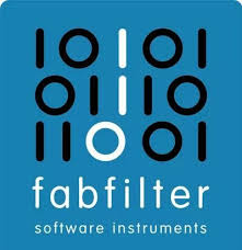 Fabfilter Pro 2 Crack Free Download Latest Software With Keygen For PC
