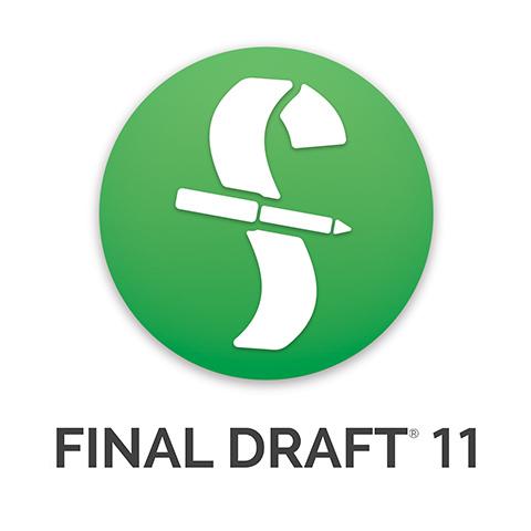 Final Draft 11