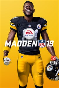 Madden NFL 19 Crack Full PC Game Free Download With Torrent Version