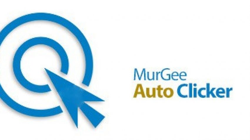 Murgee Auto Clicker Crack With Full Registration Key And Torrent [Latest]