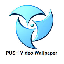 PUSH Video Wallpaper 4