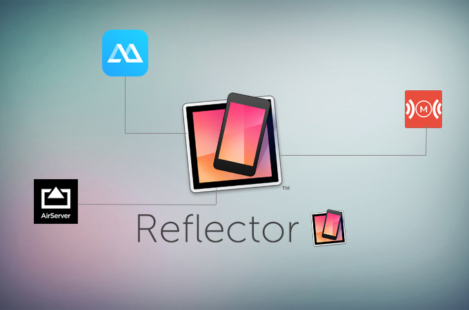 Reflector 3 Full Crack With Activation Code Full Free Download [2020]