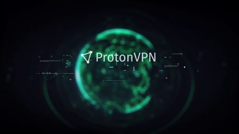 ProtonVPN 1 Full Crack With License Code [2020] Latest Version Is Here