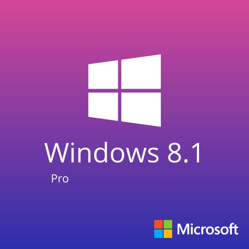 Windows 8 1  6 3 9600  Product Key Generator Full Cracked