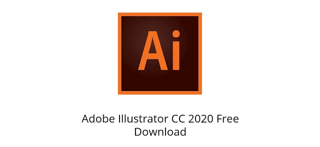 Adobe Illustrator CC 2020 (24.3) Full Cracked Latest Software Download For Mac
