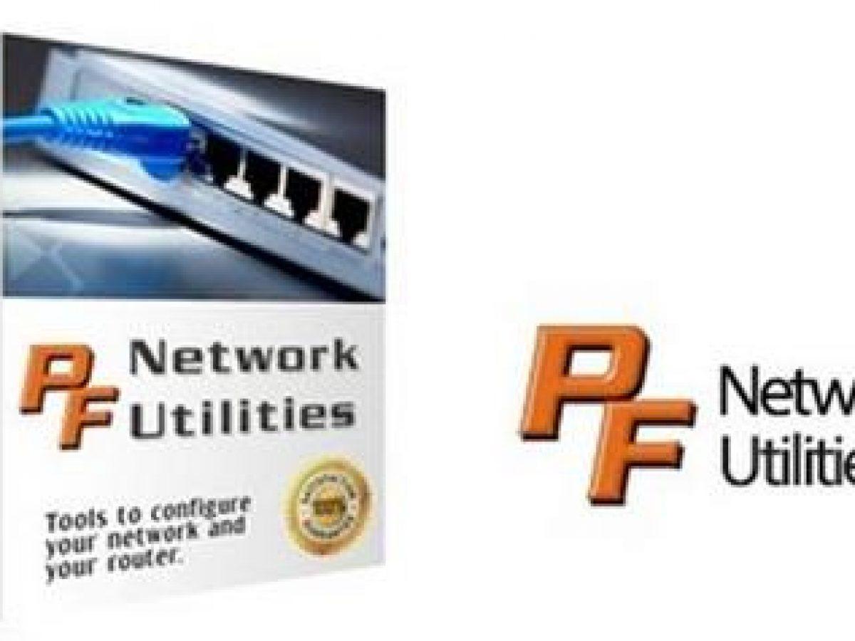PortForward Network Utilities Crack With Activation Code {2020} Software