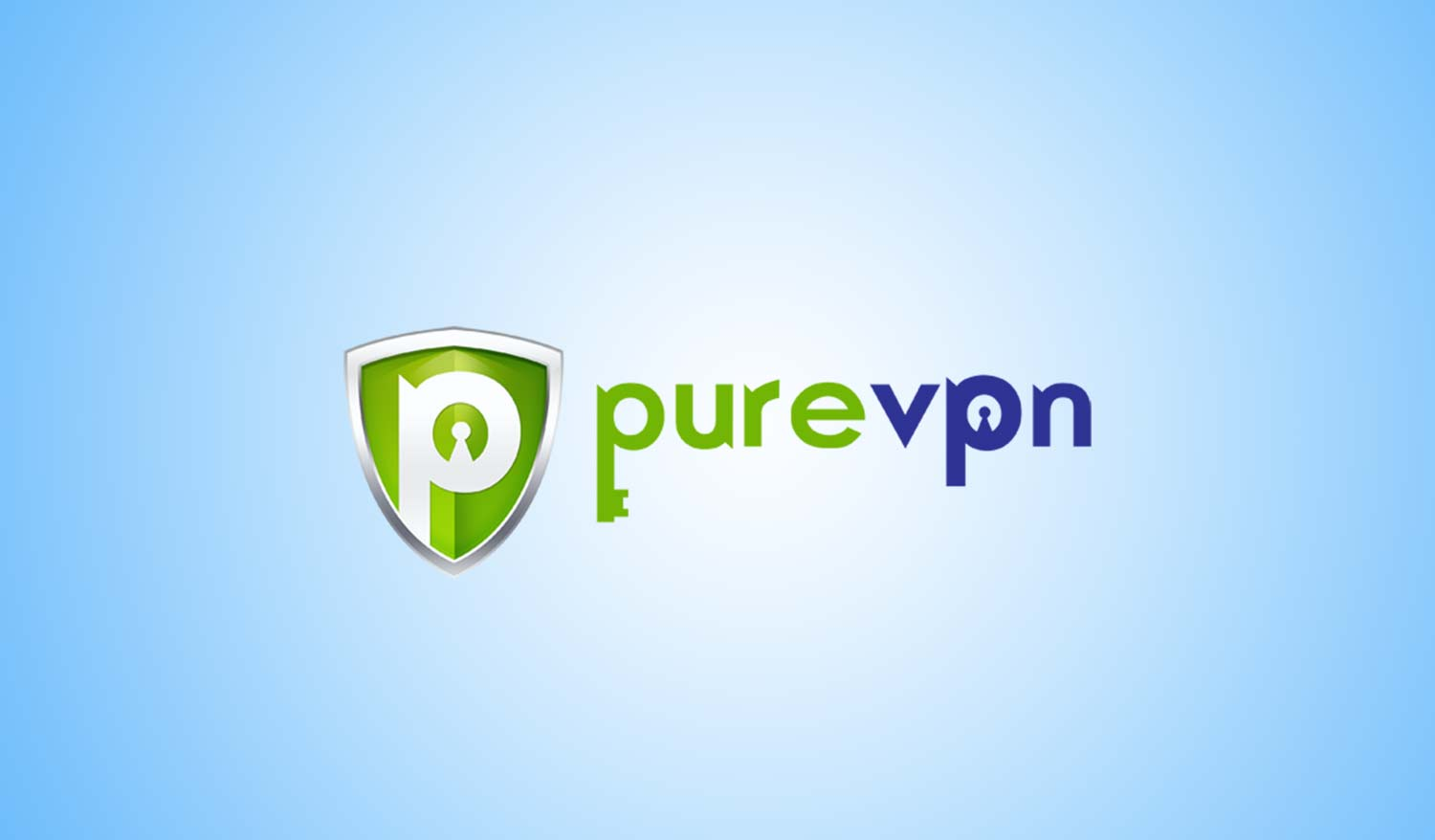 PureVPN 7 Full Crack New Software Free Download For Windows [2020]