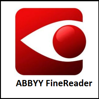 ABBYY FineReader 15.0.112.2130  Crack With Serial Keygen + Activation Key Free Download