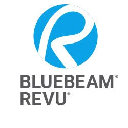Bluebeam PDF Revu Crack