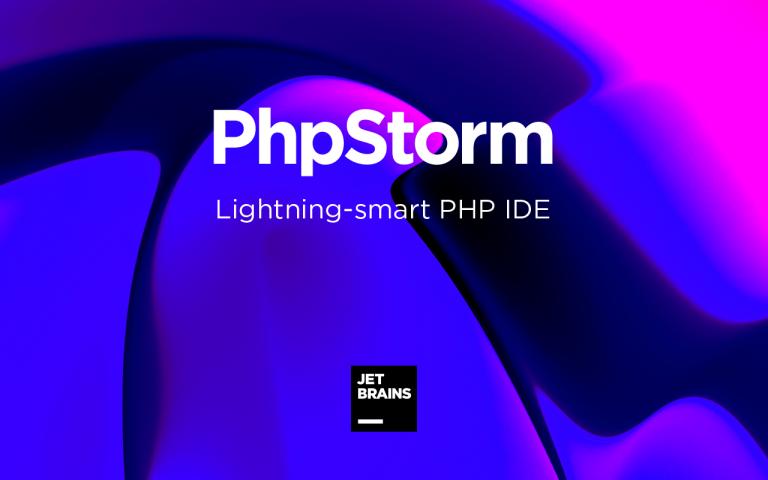 JetBrains PhpStorm 2021.1 Crack With Free Activation Key [2021]