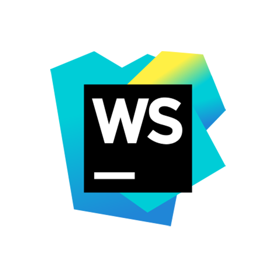 JetBrains WebStorm Crack